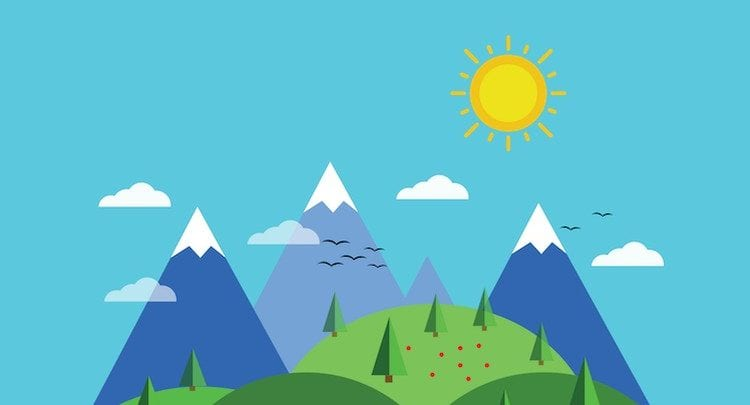 2019] Android Beginners Guide To Create A Weather Forecast